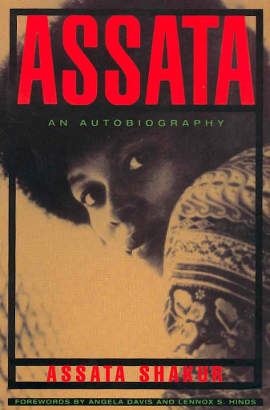 assata-autobiography